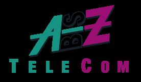 A bis Z TeleCom