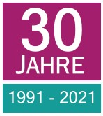 A bis Z TeleCom Bielefeld - 30 Jahre Firmenjubiläum