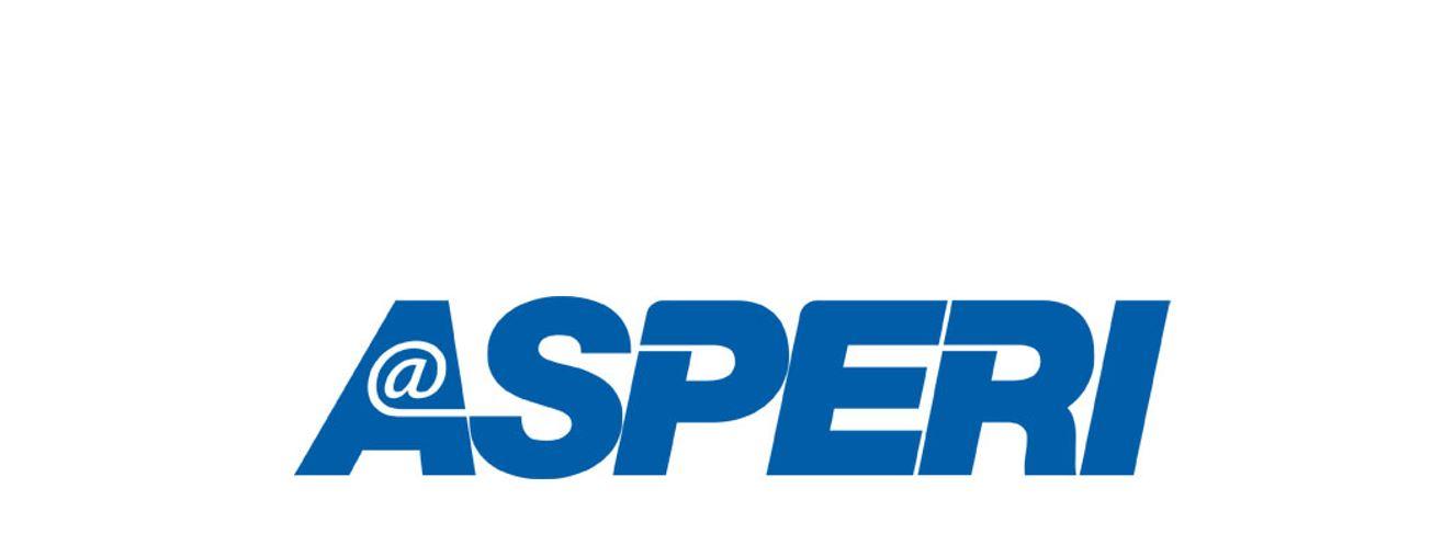 AbisZ TeleCom Partner ASPERI
