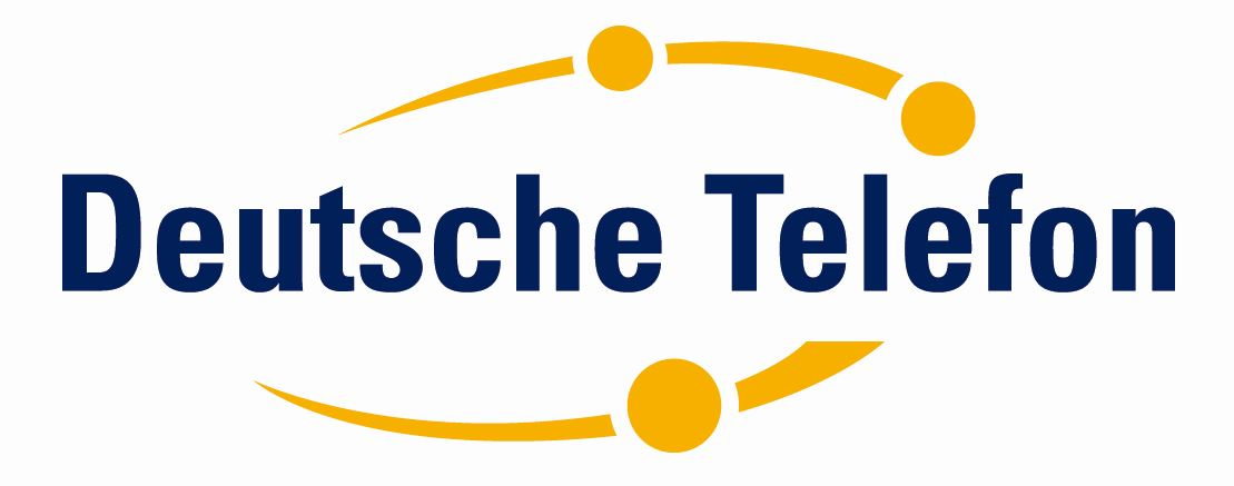 A bis Z TeleCom Bielefeld - Partner Deutsche Telefon