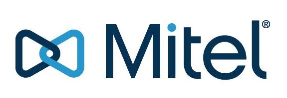 A bis Z TeleCom Bielefeld - Partner Mitel