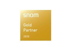 AbisZ TeleCom Partner SNOM