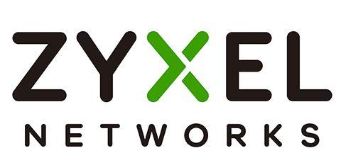 AbisZ TeleCom Partner Zyxel