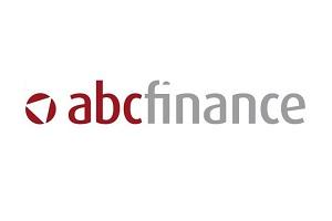 AbisZ TeleCom Partner abcfinance