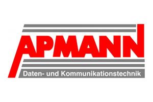AbisZ TeleCom Partner apmann