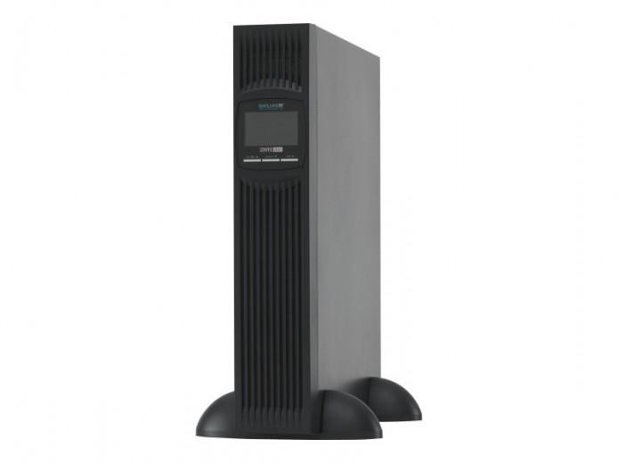 A bis Z TeleCom Bielefeld - Online USV Zinto 800