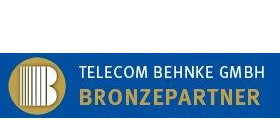 AbisZ TeleCom Partner Telecom Behnke GmbH