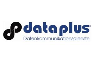 AbisZ TeleCom Partner dataplus