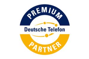 AbisZ TeleCom Partner Deutsche Telefon
