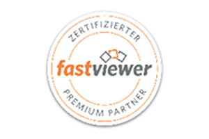AbisZ TeleCom Partner fast viewer