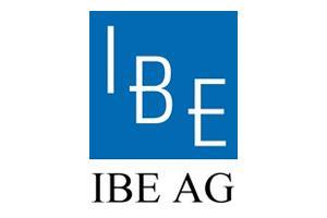 AbisZ TeleCom Partner IBE AG