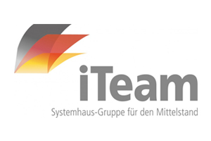 AbisZ TeleCom Partner iTeam