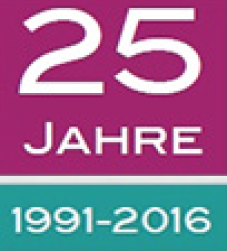 A bis Z TeleCom Bielefeld - 25 Jahre Firmenjubiläum