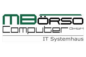 AbisZ TeleCom Partner MB Örso Computer