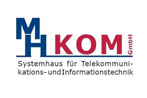 AbisZ TeleCom Partner MH KOM