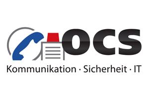 AbisZ TeleCom Partner OCS