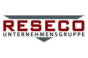 AbisZ TeleCom Partner RESECO
