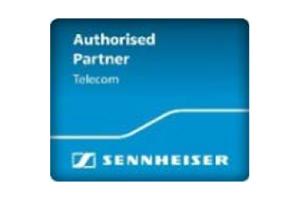 AbisZ TeleCom Partner Sennheiser