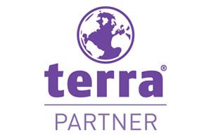 AbisZ TeleCom Partner terra
