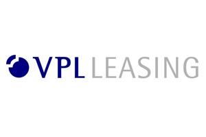 AbisZ TeleCom Partner VPL Leasing