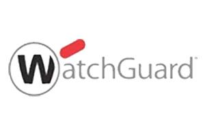 AbisZ TeleCom Partner Online WatchGuard